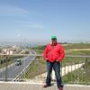 Murat, 44, г.Ашхабад