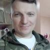 Sergey, 30, Snezhinsk