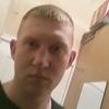 Юра, 24, г.Славянск