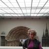 Инна, 35, г.Алматы (Алма-Ата)