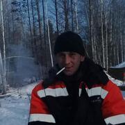 евгений 39 Железногорск-Илимский