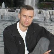 Начать знакомство с пользователем Владимир 38 лет (Водолей) в Белеве