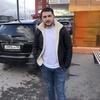 Андрей, 25, г.Бричаны