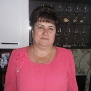Нина Евгеньевна п.Нов 52 Нижний Новгород