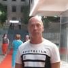 Артур, 44, г.Краснодар