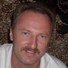Юрий, 46, г.Красноярск