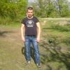 Андрей, 32, г.Михайловка