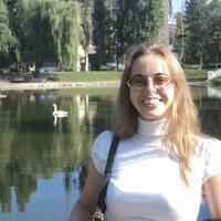 Янина, 40 лет, Рак, Воронеж