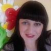 Оксана, 31, г.Омск