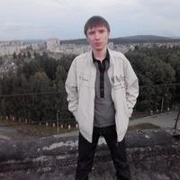 Денис EG0IST, 29 лет, Весы, Качканар
