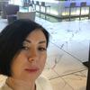 Lora, 39, г.Лондон
