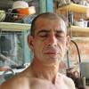 geork, 51, г.Кропоткин