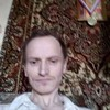 Олег, 37, г.Коряжма