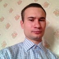 Алексей, 34 года, Овен, Москва