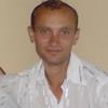 Сергей, 46, г.Бахмач