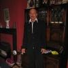 lev, 55, г.Бирмингем