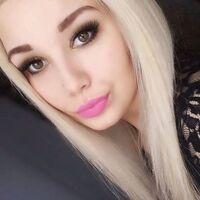 Кристина, 29 лет, Козерог, Казань