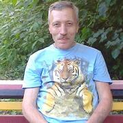 Александр 60 Подольск