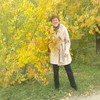 ИРИНА, 56, г.Волгоград
