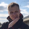 young, 26, г.Полярные Зори