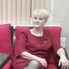 НаталияНАТАЛИЯ, 62, г.Симферополь