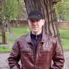 Алексей, 41, г.Каменское
