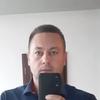 Роман, 44, г.Уссурийск