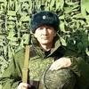 Данил, 32, г.Липецк