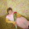 Любовь, 53, г.Дмитров