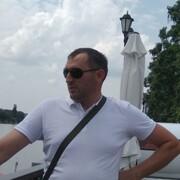 Виктор 40 лет (Скорпион) Домодедово