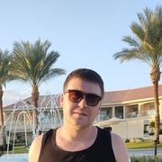 Антон 32 года (Скорпион) хочет познакомиться в Лисаковске