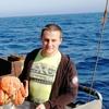 Олег, 46, г.Петропавловск-Камчатский