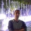 Захар Резвин, 30, г.Брест