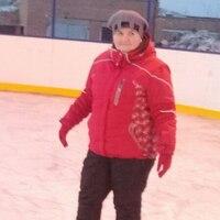 Ольга, 53 года, Телец, Красноярск