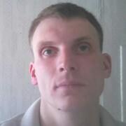 Антон 31 Североуральск