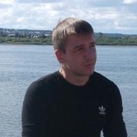 Vladimir, 29 лет, Водолей, Томск