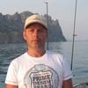 Виталий, 53, г.Москва