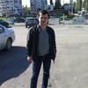 Михаил, 40, г.Новороссийск