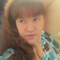 Кристина, 32 года, Дева, Новокузнецк