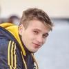 Ринат, 30, г.Казань