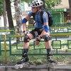 вадим, 41, г.Ильинский
