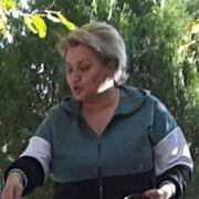 тамара 55 Ереван