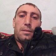 Аслан 30 лет (Козерог) Моздок