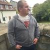 Jakob, 32, г.Падерборн