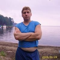Алексей, 43 года, Весы, Москва