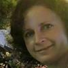 Світлана, 35, г.Житомир