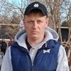 Антон Борисов, 31, г.Краснодар
