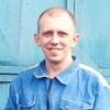 Макс, 31, г.Астана
