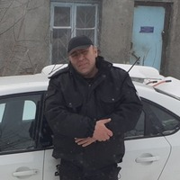 Алекс, 45 лет, Дева, Красноярск
