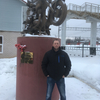 Alex, 41, г.Окуловка